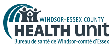 The Windsor-Essex County Health Unit