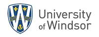 University of Windsor Logo