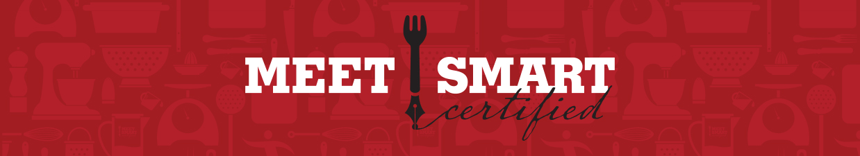 Meet Smart Certified - banner image