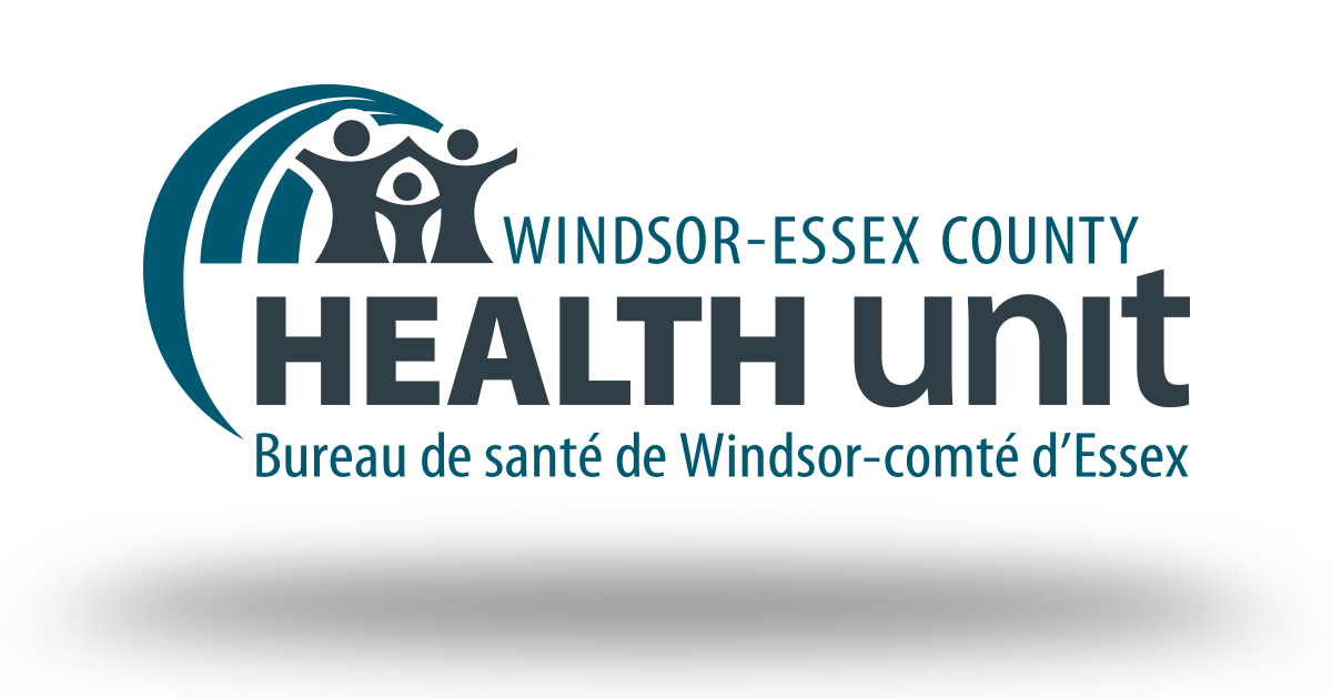 Food Handler Course | The Windsor-Essex County Health Unit