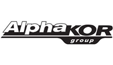 AlphaKOR Group Inc. logo