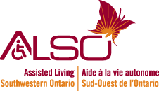 Assisted Living Southwestern Ontario logo