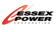 Essex Power Corporation logo