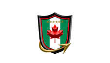 Nigerian Canadians for Cultural, Educational and Economic Progress logo