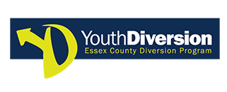 Essex County Diversion logo