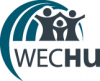 WECHU Logo