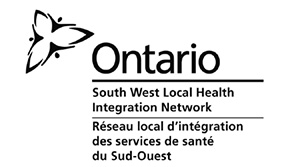 Ontario Integration Network logo